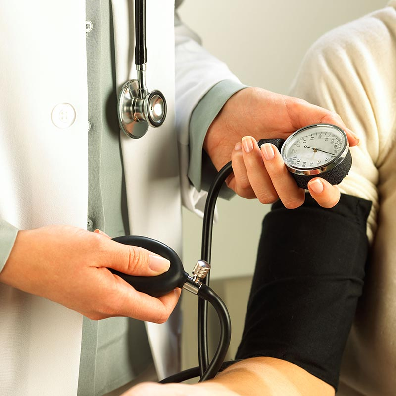 West Palm Beach, FL 33406 natural high blood pressure care